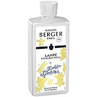 Maison Berger Paris Düfte Lolita Lempicka 0,5 L Nachfüllflasche preisvergleich bei billige-tabletten.eu