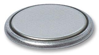 ENERGIZER-puissance dynamique 611322 batterie lITHIUM cR 1616–1 pièces