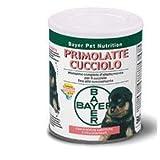 Bayer Primo Latte Cucciolo 250 g