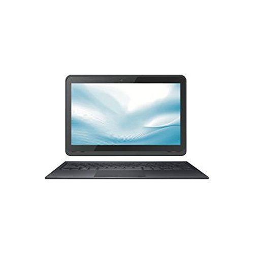 Odys Primo Win 12 2in1 Tablet PC und Notebook Laptop 11,6 (29,5cm) Convertible