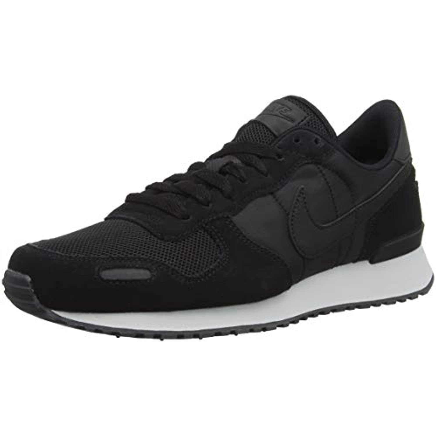 NIKE Air Vrtx, Baskets Basses Homme - - B07D437TFW - Homme 4702d9