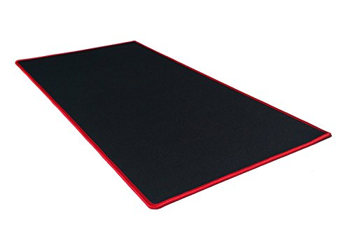 gaming-mouse-pad-large-size-xxl-600x300x2mm-water-resistant-mouse-mat-with-non-slip-rubber-base-rugg
