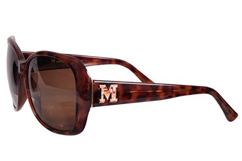 Missoni MM519-03S Sonnenbrille Sunglasses Lunettes de Soleil Occhiali Gafas