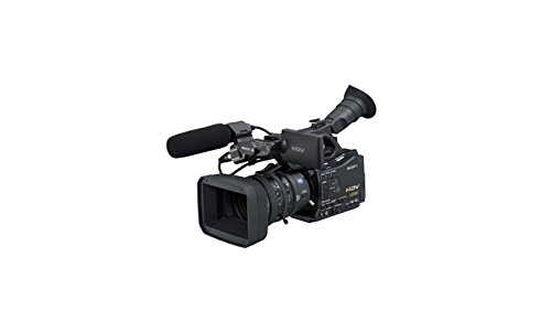Cheapest Price for Sony HVR-Z7E CMOS Black hand-held camcorder – camcorders (CMOS, 25.4 / 3 mm (1 / 3″), 12x, 39.5 – 474 mm, 7.2 cm, HDV) Reviews