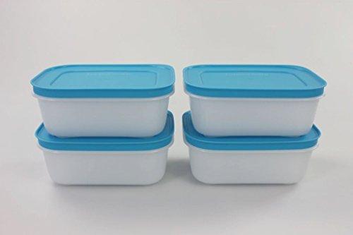 tupperware-contenitore-pinguino-da-450-ml-bianco-blu-4-11283