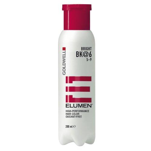 goldwell-elumen-high-performance-haircolor-oxidant-free-bright-bk6-5-9-by-goldwell