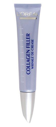 loreal-collagen-filler-30ml