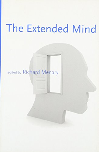 Extended Mind (Life and Mind: Philosophical Issues in Biology and Psychology) por Richard Menary