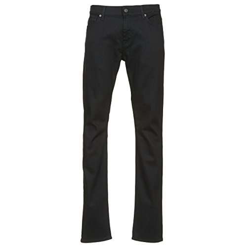 7 For All Mankind Jeans Ronnie dunkelblau W30