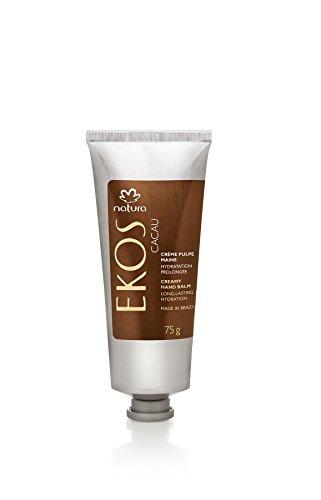 natura-brasil-ekos-creme-pulpe-pour-mains-cacau-75-g