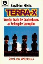 Terra X: Von den Inseln des Drachenbaums zur Festung der Sturmgötter.