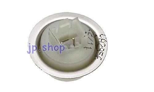 Candy Hoover Sonda secadora NTC temperatura resistencia