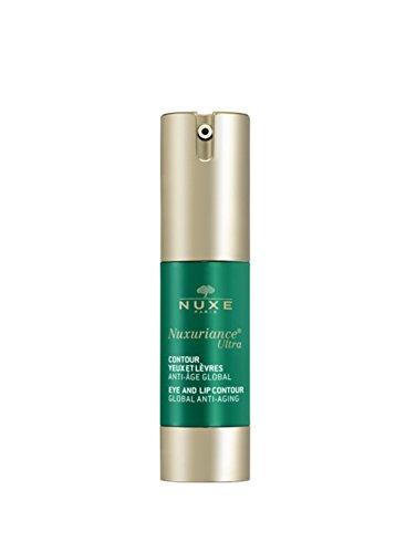 Nuxe Nuxuriance Ultra Crème Contour Yeux/Lèvres 15 ml