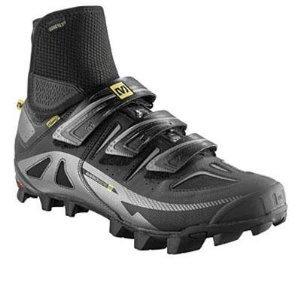 Mavic Drift MTB Winter Shoes