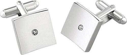 silver-clear-rosin-essential-cufflinks-by-duncan-walton