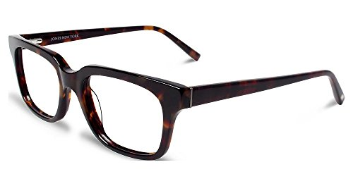 jones-new-york-montura-de-gafas-j753-tortuga-52mm