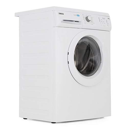 Zanussi ZWF71440W A+++ Rated Freestanding Washing Machine - White