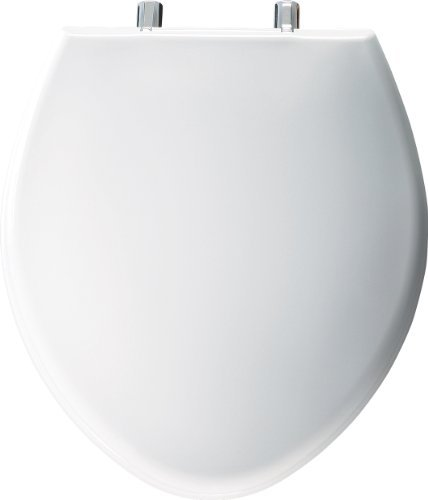 bemis-1000cp000-plastic-paramount-elongated-toilet-seat-chrome-hinges-white-by-bemis