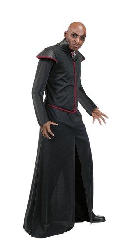Rubie's 16600 - Vogue Vampire Kostüm