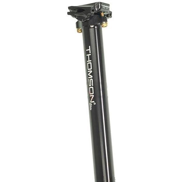 330 mm //// verschiedene Ausführungen Thomson Elite Patentsattelstütze