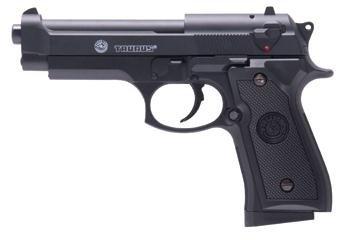 softair-pistole-taurus-pt92-vollmetall-federdruckmisc