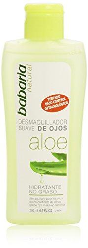 babaria-natural-desmaquillador-suave-de-ojos-aloe-hidratante-200-ml