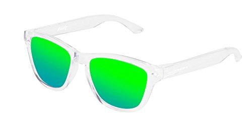 Hawkers Air Emerald One Kids, Gafas de...