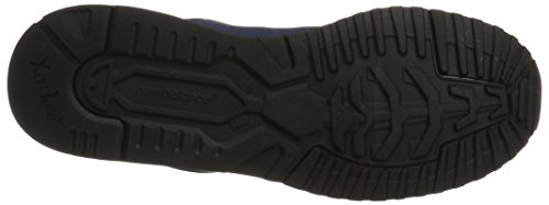 New Balance 005 Modern Classics, Sneaker Uomo Blu (Navy)