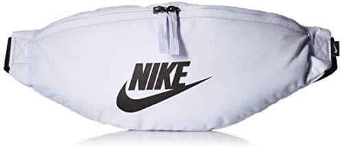 Nike Heritage Hip Pack Tasche