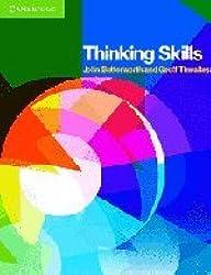 Thinking Skills (Cambridge International Examinations)