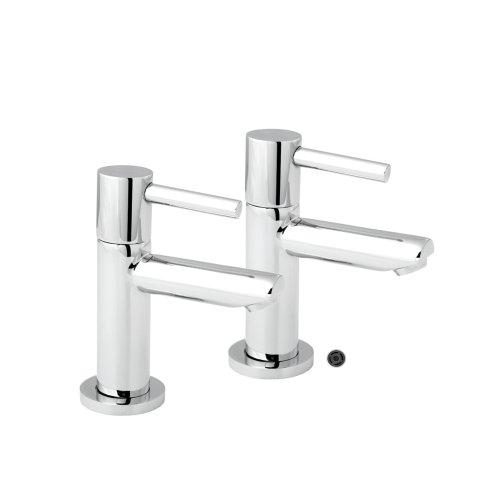 deva-ins101-fr101-4-insignia-grifo-de-lavabo-con-4-lpm-regulador-de-flujo-cromado-45-mm-a-x-110-tx-1