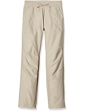 Columbia - Five Oaks Pants, color fossil, talla XL