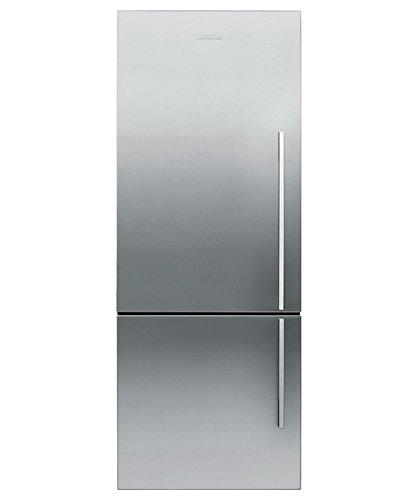 fisher-paykel-e402blxfd4-24052-635cm-wide-flat-door-left-hand-hinge-freestanding-fridge-freezer-ezkl