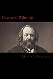 Essential Bakunin