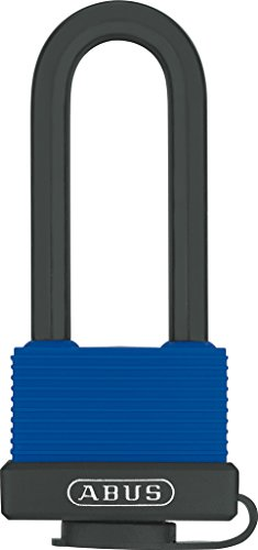 ABUS 70IB45LSC Candado Intemperie, 40 mm