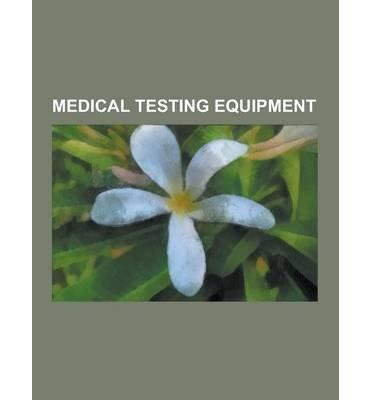 -medical-testing-equipment-abbott-axsym-accu-chek-automatic-pressure-tracking-adiabatic-calorimeter-