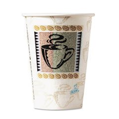 dixie-perfectouch-hot-cups-paper-8-oz-coffee-dreams-design-50-pack-by-dixie