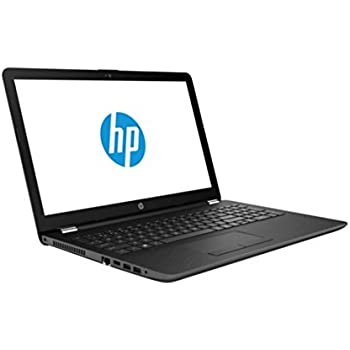 HP - Ordenador portátil (6ª generación de procesadores Intel® Core™ i3, 2