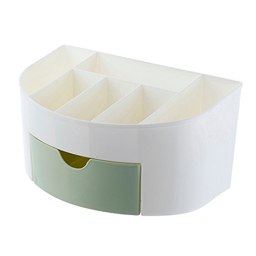 Rifuli-Küche, Haushalt & Wohnen Aufbewahrungsboxen Make-up-Kosmetik Fall Beauty Artist Box...