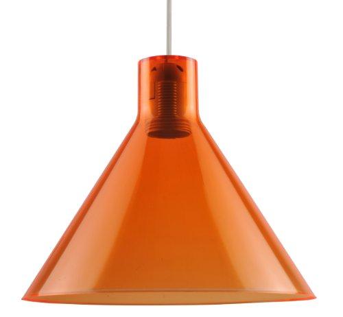 boudet-277497-nuzzi-1-suspension-avec-1-equipement-electrique-e27-60-w-acrylique-orange-240-x-200-cm