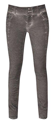 COCCARA Jeans Slim
