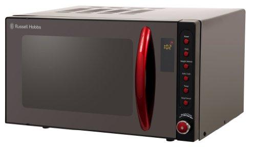russell-hobbs-rhm2080br-20-litre-800w-black-digital-microwave