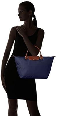 Longchamp Le Pliage Medium, sac à main
