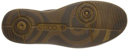 Ecco Ecco Eisner, Derbies à lacets homme Marron - Braun (COCOA BROWN/COFFEE)