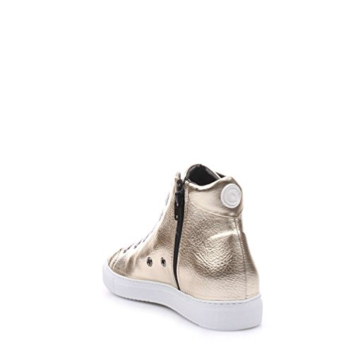 AGILE BY RUCOLINE 2815 Sneakers Donna Oro