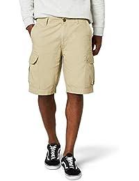 da0f5b0ec9e2 Suchergebnis auf Amazon.de für  46 - Shorts   Herren  Bekleidung