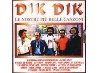 Dik Dik In concerto