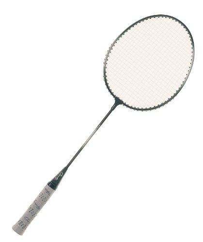 Champion Sports schwere Stahl Badminton Schläger