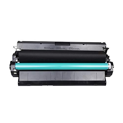 HHRONG Geeignet für Hpc4129e Schwarz Tonerkartusche, kompatibler Drucker Hplaserjet 5000 / 5000n / 5000dn / 5000gn / 5000le / 5100 / 5100tn Tonerkartusche, Originalzubehör - 5000gn-drucker