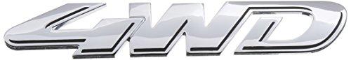 Ford 8L8Z-7842528-D Namensschild, Originalteil (Escape 4wd Emblem Ford)